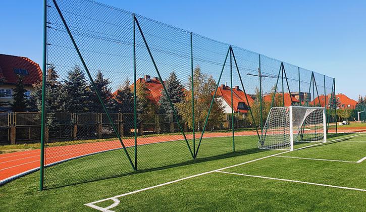 ogrodzenia-sportowe-1