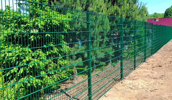 ogrodzenia-panelowe-7